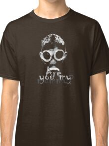 Are you my mommy? V2 Classic T-Shirt