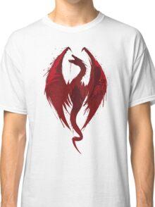 Dragon's Bane Classic T-Shirt