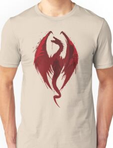 Dragon's Bane Unisex T-Shirt