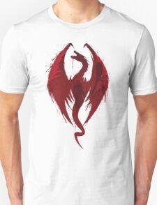 Dragon's Bane T-Shirt