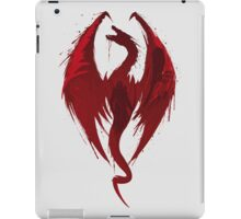 Dragon's Bane iPad Case/Skin