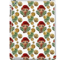 ROMANCING THE CROWN iPad Case/Skin