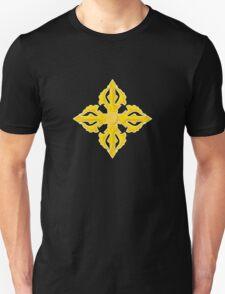 Rigpa T-Shirt