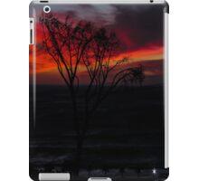 Dooms Day  iPad Case/Skin