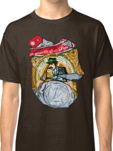 BIRRA MORETTI Classic T-Shirt