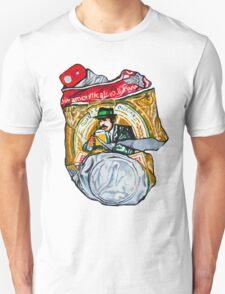 BIRRA MORETTI T-Shirt