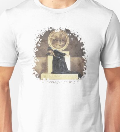 The Memory of Trees Unisex T-Shirt