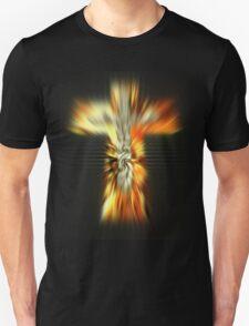 Christ6 T-Shirt