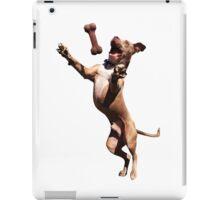 No Gravity! iPad Case/Skin