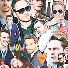 too fassy for you by cocosuspenders
