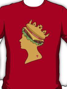 Burger Queen T-Shirt