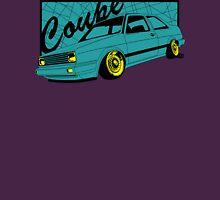 Love those coupes Unisex T-Shirt