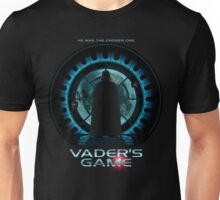 Chosen One's Game T-Shirt