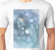 Fade Out Unisex T-Shirt