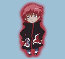 Sasori Chibi Kids Clothes
