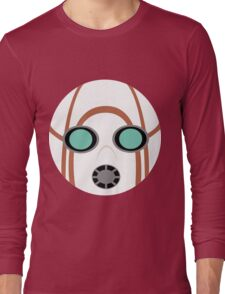 Psycho - Borderlands T-Shirt