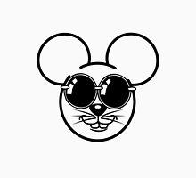 mouse sweet love Sunglasses Unisex T-Shirt