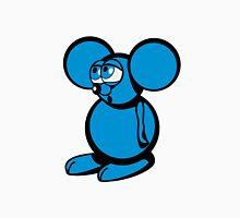 mouse sweet love Unisex T-Shirt
