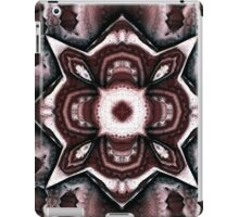Flake iPad Case/Skin