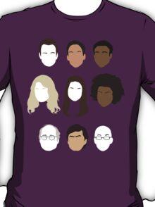 Community T-Shirt
