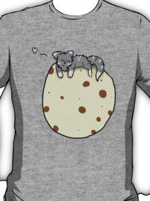 I love Cookies! T-Shirt