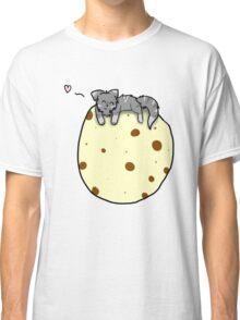 I love Cookies! Classic T-Shirt