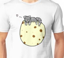 I love Cookies! Unisex T-Shirt