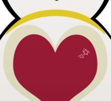 pengy Sticker