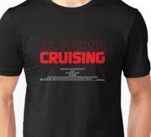 CRUISING Unisex T-Shirt