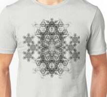 Meta Overload Unisex T-Shirt