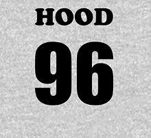 HOOD 96 Long Sleeve T-Shirt