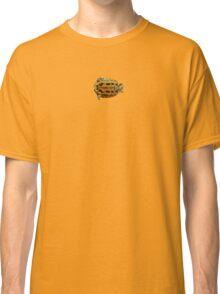 Albert the Turtle Classic T-Shirt
