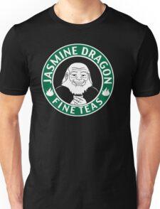 Avatar - Iroh Unisex T-Shirt