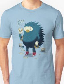 1 up! Unisex T-Shirt