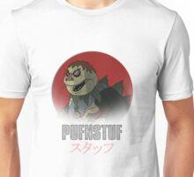 PUFNSTUF Unisex T-Shirt