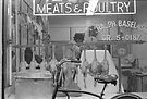 Meats and Poultry by Barbara Wyeth