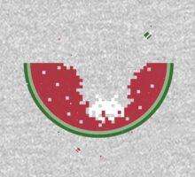 Spacemelon Kids Clothes