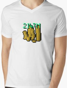 Runescape Mula T-Shirt