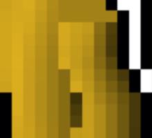 Runescape Mula Sticker