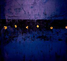 A Dark Shade of Light by Jake  Ross