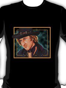 The Wilder Jim T-Shirt