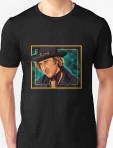 The Wilder Jim Unisex T-Shirt