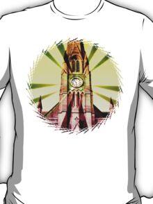 church bells T-Shirt