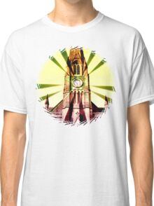 church bells Classic T-Shirt