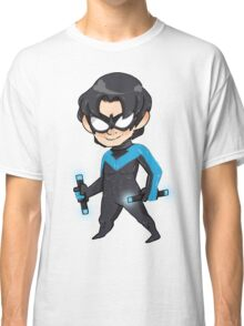 DC Comics || Dick Grayson/Nightwing Classic T-Shirt