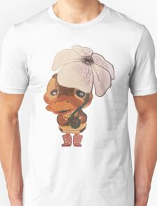 rainboots T-Shirt