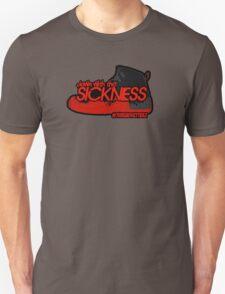 Flu Games Tee Unisex T-Shirt