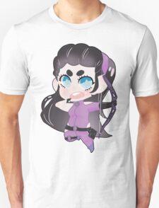 Young Avengers || Kate Bishop Unisex T-Shirt