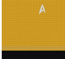 STARFLEET COMMAND - STAR TREK by beauvoire