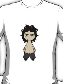 Chibi Lucifer T-Shirt